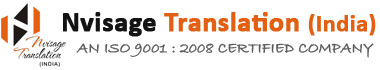 Best Translation Agency Company in India